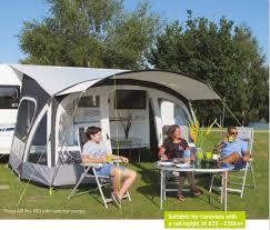 Cheap Caravan Awnings Online Tamworth Camping Tamworth Camping A Caravan Motorhome U0026 Camping