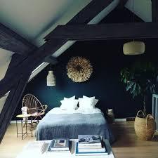 chambre chic la chambre 10 inspirations pour une pièce cocoon avec style