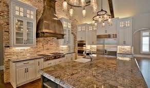 complete interior solutions kitchen remodeling