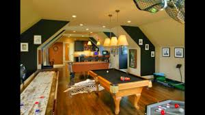 40 basement design ideas 2017 bedroom kitchen bathroom and game