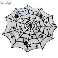 halloween cobwebs promotion shop for promotional halloween cobwebs