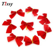 christmas bows for sale popular gold christmas bows buy cheap gold christmas bows lots