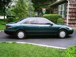 1997 toyota camry makaveli3004 1997 toyota camry specs photos modification info at