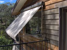 Extending Awnings Awnings Ashani
