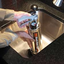 How To Unclog A Bathroom Sink Drain How To Unclog A Slow Running Bathroom Sink Drain With Pictures