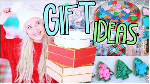 last minute diy gifts actually want cheap easy
