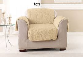 damask chair matelasse damask chair protector