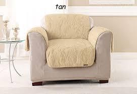 damask chair matelasse damask chair protector
