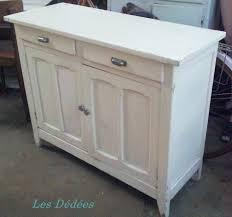 meuble de cuisine retro meuble cuisine buffet inspirant grand buffet de cuisine trendy grand