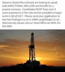 oil feild u0026 drilling jobs home facebook