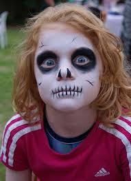 the 25 best kids zombie costumes ideas on pinterest zombie