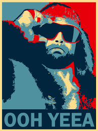 Randy Savage Meme - an aa tribute to randy macho man savage