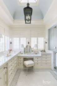 Art Deco Style Bathrooms 130 Best Master Bathroom Images On Pinterest Master Bathrooms