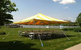 chair tent table and chair rentals right way rental