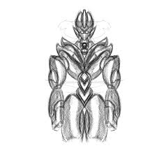 coldworks art and other stuff blog some random alchemy sketches