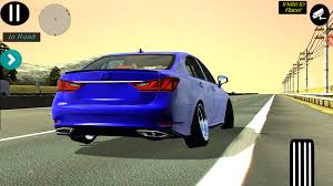 lexus astana motors manual gearbox car parking android apps on google play
