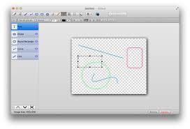 paint 2 for mac download