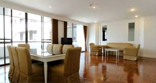 3 bedroom apartment for rent large 3 bedroom apartment for rent in ari near bts