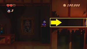 smarter than smarties achievement in ducktales remastered arcade