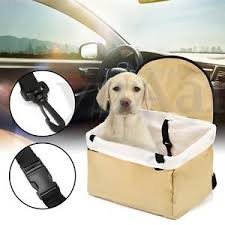 porta cani per auto trasportino sedile cuccia per auto porta cani gatto animali