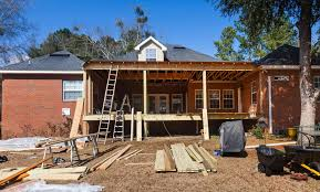 Home Renovation Contractors Home Remodeling Remodeling Contractors Building Contractor