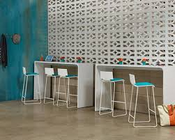Standing Height Table by 18 Best Tables Standing Height Images On Pinterest Conference