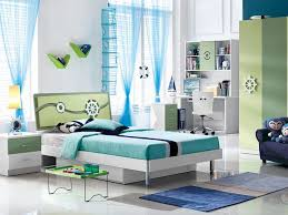Cheap Childrens Bedroom Sets Kids Bedroom Furniture Ideas With Nice Modern Style Decorathink