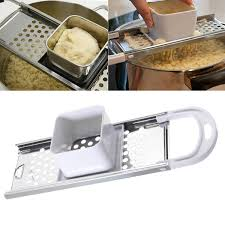 online buy wholesale homemade pasta maker from china homemade