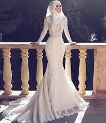 robe de mariã e pour femme voilã e robes de mariée femme voilée idée mariage