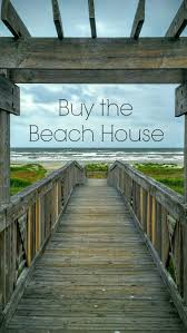best 25 vacation rentals ideas on pinterest cape cod rentals