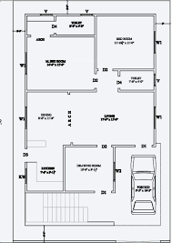 10 x 10 square feet 55 elegant image of 1200 square feet house plans house floor