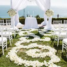 wedding ceremony decorations wedding ceremony decorations ideas wedding corners