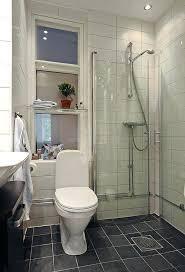 bathroom ideas small bathrooms designs surprising bathroom ideas for small bathrooms elpro me