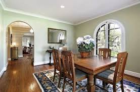 paint color ideas for dining room formal livingm paint colors ideas stunning dining also beautiful for
