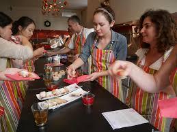 atelier de cuisine montpellier i l a institut linguistique adenet groupement fle
