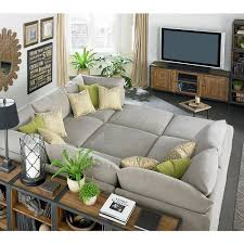 Sectional With Sofa Bed Sofa Sectional Sofa Bed Oversized Sectional Sofa Leather