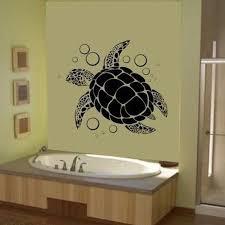 31 sea turtle wall decals sea turtle wall decal vinyl stickers 31 sea turtle wall decals sea turtle wall decal vinyl stickers sea animals home interior artequals com
