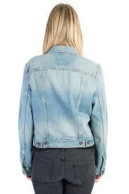 levi u0027s denim jacket authentic designer resale u2013 mine u0026 yours
