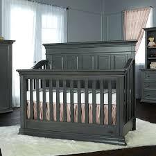 Convertible Crib Sets Clearance Convertible Crib Sets Nursery Decors Convertible Baby Cribs With