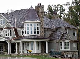 New Houses That Look Like Old Houses When I Win The Lotto I U0027m Building A House Like This Love The