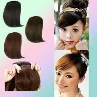 hair clip murah jual hair clip poni murah jual hair clip poni murah murah