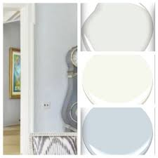 81 best amazing paint images on pinterest wall colors color