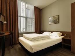 hotel amsterdam chambre fumeur a hotel amsterdam réservation directe