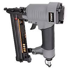 Electric Upholstery Staple Gun Shop Staplers At Homedepot Ca The Home Depot Canada