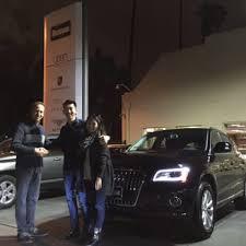 rusnak pasadena audi rusnak pasadena audi 138 photos 404 reviews car dealers