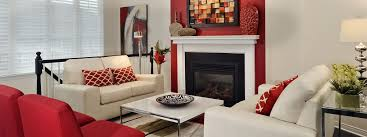 Real Deals Home Decor Franchise Amazing Home Decor Franchise Remodel Interior Planning House Ideas