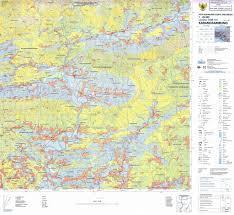 isi layout peta pengertian dan kaidah kartografi dalam pembuatan peta geosriwijaya