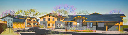 construction to begin on affordable farmworker family housing