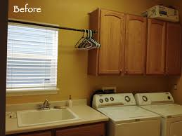 image gallery laundry room colors walls