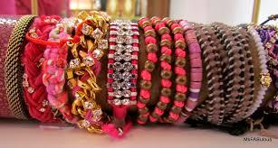 ms fabulous calypso accessories boutique launch fashion design